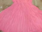 Увидеть изображение Женская одежда Платья; костюм 37519978 в Саратове