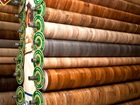 Фотография в Строительство и ремонт Отделочные материалы Компания предлагает широкий выбор бытового в Саратове 300