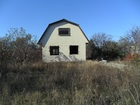 Фото в Недвижимость Продажа домов Предлагаем приобрести дачный участок с домом в Саратове 550000