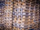 Изображение в Услуги компаний и частных лиц Разные услуги Очистим Вашу территорию от накопившихся деревянных в Саратове 100