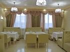 Фото в Услуги компаний и частных лиц Разные услуги Уютное кафе, где каждый сможет насладиться в Саратове 100