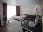 Фото в   Эта красивая и уютная квартира находится в Саратове 1800