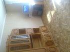 Фотография в Недвижимость Аренда жилья Сдаю две двухкомнатные квартиры в аренду, в Саратове 10000