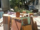 Фотография в Прочее,  разное Разное вывоз мебели на свалку, хлам, барахло, строительный в Саратове 0