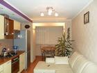 Фотография в Недвижимость Продажа квартир Продается 1 ком квартира Орджоникидзе 13 в Саратове 2500000