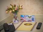 Фотография в Хобби и увлечения Разное Гостиничный комплекс «Оскар» расположен в в Саратове 1200
