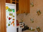 Фото в Недвижимость Аренда жилья Сдаю 1 ком квартиру-малосемейку, маленькую в Саратове 7000