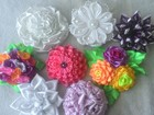 Скачать бесплатно фотографию Аксессуары банты ручной работы 37788140 в Саратове