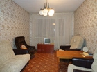 Фотография в   Продаю 3х комнатную квартиру, 2+1, окна на в Саратове 2600000