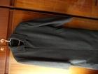 Новое фотографию Мужская одежда пальто 37830107 в Саратове