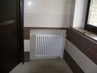 Изображение в Сантехника (оборудование) Сантехника (услуги) Производим сантехнические работы связанные в Саратове 500