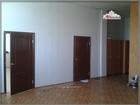 Фотография в   Предлагаем в аренду нежилое помещение под в Саратове 32000