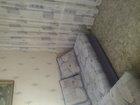 Фотография в   Сдаю на СХИ/Танкистов/Навашина двушку переделанную в Саратове 10000