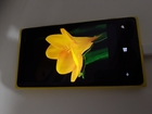 Увидеть foto  Nokia Lumia 920 38267166 в Саратове