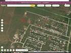 Фотография в   Продается просторный земельный участок 12 в Саратове 400000