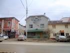 Увидеть фотографию  Продаю коммерческое здание в центре 38368388 в Саратове