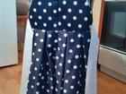 Foto в Для детей Детская одежда Продам платье в идеальном состоянии рост в Саратове 800