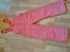 Смотреть изображение Детская одежда Продам комбинезон, 38417995 в Саратове