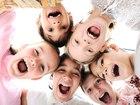 Смотреть foto  Обучение вокалу для детей 38588111 в Саратове