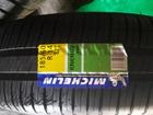 Скачать фото  шины летние 4 штуки новые 38592794 в Саратове