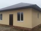 Изображение в Недвижимость Продажа домов Новый коттедж в стиле шале находится в районе в Саратове 2650000