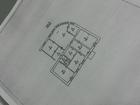 Свежее фотографию Продажа квартир продается офисное помещение 38664117 в Саратове