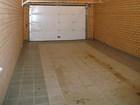 Фотография в Недвижимость Гаражи, стоянки сдаю гаражи под стоянку авто. , склад, цех, в Саратове 1500