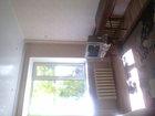 Уникальное изображение  продаю комнату на Мира 38758440 в Саратове
