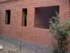 Изображение в Недвижимость Аренда жилья Продаю недостроенную дачу в Латухино (Ленинский в Саратове 450000