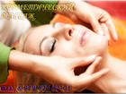 Увидеть фото  Косметический массаж и альгинатные маски 38783233 в Саратове