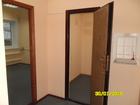 Фото в Недвижимость Коммерческая недвижимость Организация - собственник предлагает в аренду в Саратове 200