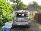 Свежее фотографию Аварийные авто Renault Sandero 38835663 в Саратове