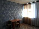 Фото в Недвижимость Продажа квартир Продаю 1 ком квартиру в Заводском районе в Саратове 730000
