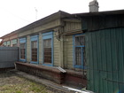 Фото в Недвижимость Продажа домов Продаю часть дома в Заводском районе ул. в Саратове 1630000