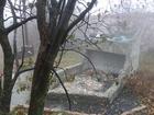 Foto в Недвижимость Продажа домов На Кумысной поляне, ост 27 автобуса. От остановки в Саратове 700000