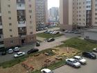 Изображение в   Продам 1 ком квартиру в Солнечном /10 микрорайон. в Саратове 1250000