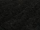 Уникальное фотографию  чернозем с доставкой 39122363 в Саратове