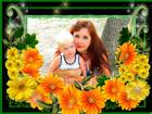 Новое foto Услуги няни Опытная няня 39138200 в Саратове