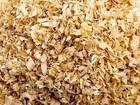 Изображение в Прочее,  разное Разное опилки сосновые в мешках, стружка чистая, в Саратове 150