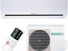 Скачать фото  Сплит система green gri/gro-07 hs1 39216228 в Саратове