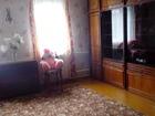 Изображение в Недвижимость Продажа домов От хозяина! ! ! Продается часть дома выделенная в Саратове 900000