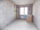 Фото в   Продаётся двухкомнатная квартира, в новом в Саратове 1800000