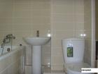 Изображение в   Новый дом-1год, жилой. собственность. лоджия-3кв. в Саратове 1220000
