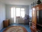 Фотография в   Продаю 1 комнатную квартиру, малосемейка, в Саратове 900000