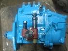 Уникальное фото Трактор Топливный насос и 4 форсунки на трактор мтз-80 39548851 в Марксе