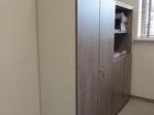 Уникальное изображение  Продается офисная мебель, в связи с переездом офиса, Цена договорная, 39738051 в Москве
