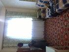 Смотреть изображение  Сдаю комнату в коммуналке на улице Одесской 39755101 в Саратове