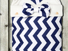 Скачать фото Разное Конверты на выписку для новорожденных, более 1000 наименований в одном магазине, Торговая марка Futurmama 39818960 в Саратове