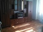Смотреть foto  Сдаю 1 ком квартиру на Алексеевской д 5 39828596 в Саратове