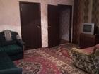 Новое фото  Сдам дом улица Танкистов/1 Магнитный проезд 40609647 в Саратове